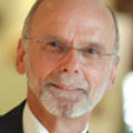 Reinhold Rabung