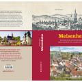 Meisenheim am Glan / Chronik der Stadt