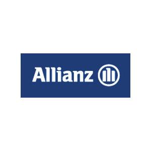 Allianz-Hauptvertretung / Karl-Otto Haaß