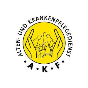 Ambulantes Hilfezentrum Meisenheim