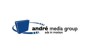 Blickkontakte Werbegesellschaft mbH / Logo