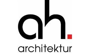 Architektur Andrea Heidt-Ganz / Logo