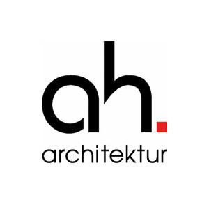 Architektur Andrea Heidt-Ganz