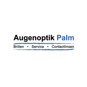 Augenoptik Heiko Palm