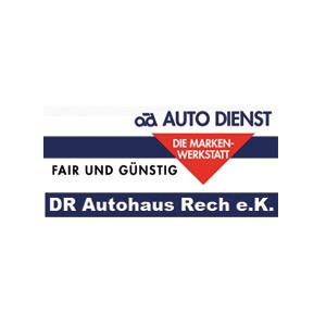 DR Autohaus Rech e.K.