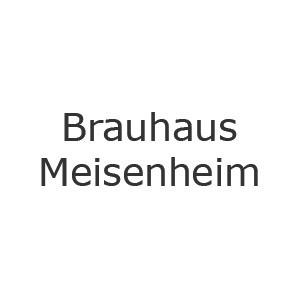 Restaurant Brauhaus Meisenheim