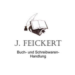 Buchhandlung Feickert / Petra Neumann