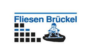 Fliesen Brückel / Logo