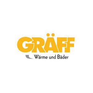 Gräff GmbH & Co. KG