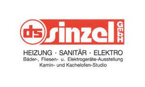 Sinzel GmbH / Logo