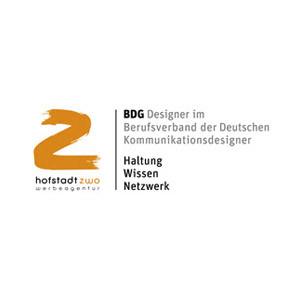hofstadt zwo werbeagentur GmbH & Co. KG