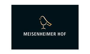 Meisenheimer Hof / Logo