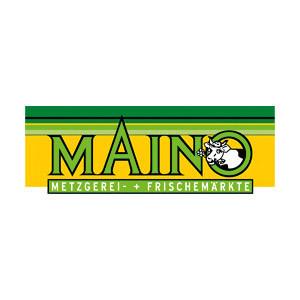 Metzgerei und Frischemarkt Maino