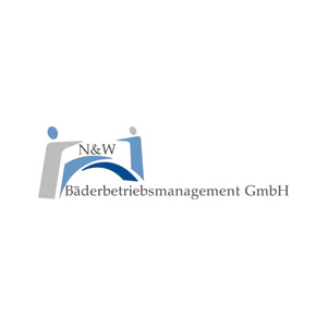 N&W Bäderbetriebsmanagement GmbH