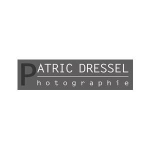 Patric Dressel Photographie