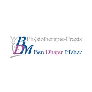Physiotherapie-Praxis Ben Dhafer Meher
