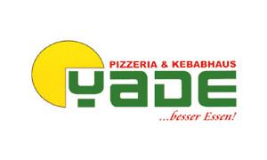 YADE Meisenheim / Logo