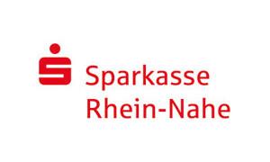 Sparkasse Rhein-Nahe / Logo