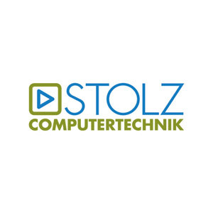 Stolz Computertechnik GmbH
