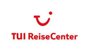 TUI ReiseCenter / Logo