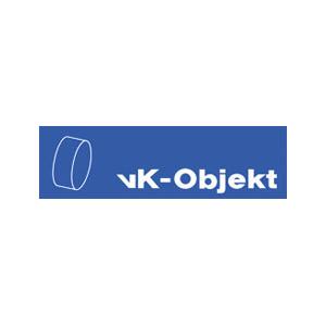 vK-Objekt