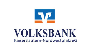 Volksbank Kaiserslautern-Nordwestpfalz eG / Logo