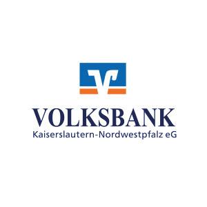 Volksbank Kaiserslautern-Nordwestpfalz eG