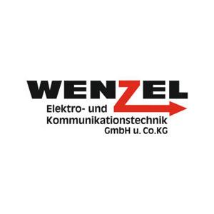 Wenzel Elektro- und Kommunikationstechnik GmbH & Co. KG