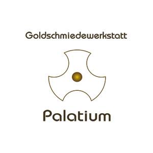 Goldschmiedewerkstatt Palatium / Melanie und Stefan Geib