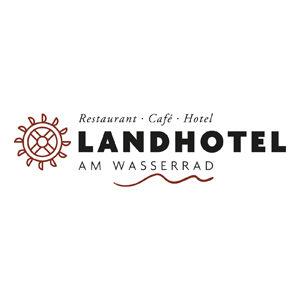 Landhotel am Wasserrad
